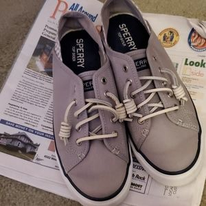 SperryTop Siders Boat Shoes